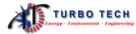 S.C. Turbo Tech SRL